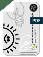 guiao_novo_4_ao_9_ano_PDF.pdf