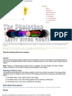 Blending Modes.pdf