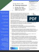 Download Disk Compression Software For Windows