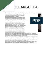 MANUEL-ARGUILLA.docx