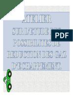 Abidjan_6GuichetUnique.pdf