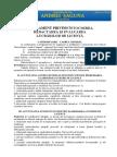 Regulament-privind-intocmirea-lucrarii-de-licenta.pdf