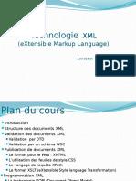 XML_kenzi(1)_New2