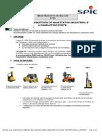 55 Chariots automoteurs  manut_ind B.pdf