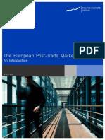 WP_European_Post-Trade_Market.pdf
