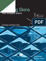 InDetail Building Skins