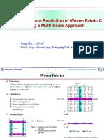 Woven Fabrics Paper v1 (1)