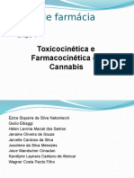 Apresentação Toxicologia Slides (1)
