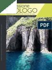 Il Certificato Di Laboratorio Geotecnico Le Prove Triassiali Parte II