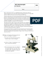 1432215417.pdf