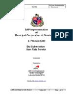 MCGM Vendor_User_Manual_.pdf