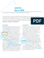 Major Trend for Outdoor Cell Sites in 2016.pdf
