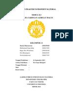 ANALISA SARINGAN AGREGAT HALUS.pdf