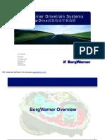 borgwarneredrive.pdf