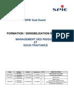formation ST 06 2015 v2.pdf