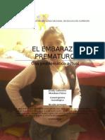 EL_EMBARAZO_PREMATURO