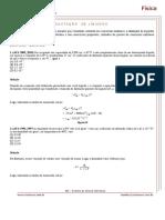 Dilatação-de-Líquidos.pdf