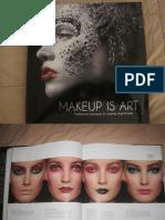 makeup is art.pdf