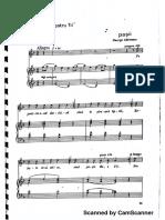 Pașii (Felicia Donceanu)20160920125256506.pdf