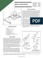 hvac Details.pdf