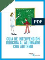 AUTISMO Guía de Intervención.pdf