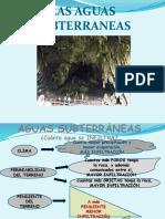 10 AGUAS SUBTERRANEAS.pdf
