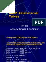Data_Int_Tbl (1).ppt