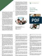 001Fun & Easy Family Worship Brochure.pdf