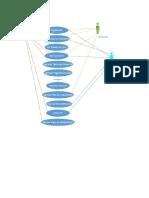 Caso de Uso PDFF