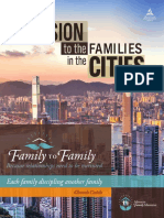 FamilyToFamily_ChurchGuide_FINAL_2015GCSession.pdf
