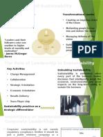 Sustainability Leadership.pptx