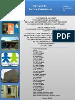 Proyecto Educacion Sexual 03-08-16 CD