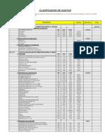 CLASIFICADOR DE GASTOS  ROMERAL.pdf