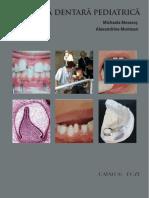 243887981-21435145gfh-646Medicina-Dentara-Pediatrica.pdf