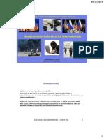 Cours Geoeconomie Securite Internationale