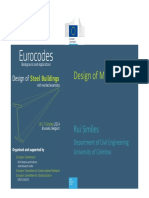 Eurocodes Steel Workshop.pdf