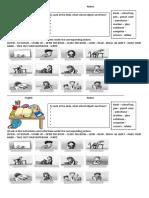 Practico 1ero Instructions