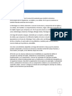 documents.mx_resumen-histologia-humana.pdf
