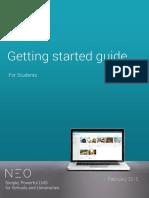 StudentsGuide.pdf