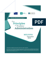 Raport SIGMA evaluarea APC.pdf
