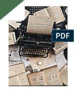 KSIEGA_PAMIATKOWA_WYDANA_Z_OKAZJI_100-LE.pdf