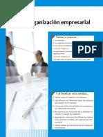 FPB Tecnicas Administrativas Basicas UD01
