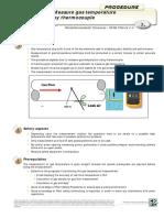 Measure gas temperature.pdf
