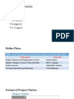 DMAIC Approach.pptx