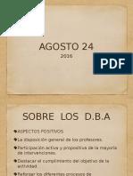 Cc Infogramas