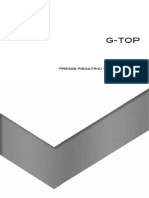 Catalogue LAG G-ToP Lowres