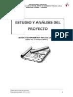 ESTUDIO Y ANALISIS DEL PROYECTO.pdf
