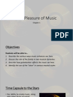 the pleasure of musicpdf