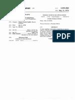 US3955985.pdf