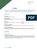 CERAFLOUR_1000_EN.pdf
